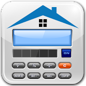 FMH Mortgage Calculator