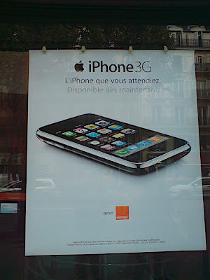 Iphone S Fnac  Go