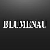 Lojas Blumenau