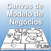 Business Model Canvas Lite