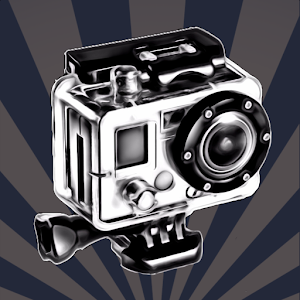 GoPro Guide - Hero 3 Camera 1 1 7 Apk, Free Photography