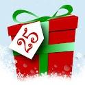 Christmas Advent Calendar 2010 icon