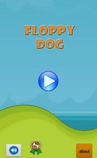 Floppy Dog - screenshot thumbnail