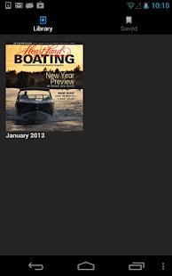 HeartLand Boating- screenshot thumbnail