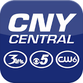 CNY Central
