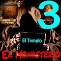 El Monasterio 3 icon