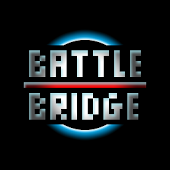 Battle Bridge - FREE space war
