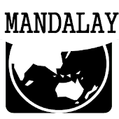 Mandalay Browser - Free