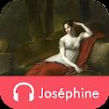 Josephine audioguide icon