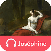 Josephine audioguide