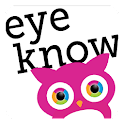 Eye Know: Animals