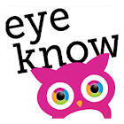 Eye Know: Animals icon