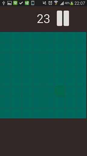 colorCheckAge