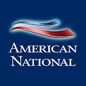 American National Bank Mobile