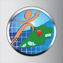 Macau GeoGuide icon