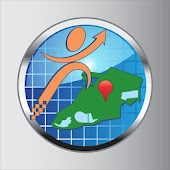 Macau GeoGuide
