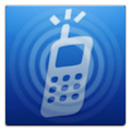App Mobile Number Checker (India) APK for Kindle
