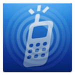 Mobile Number Checker (India) 2.5 Apk