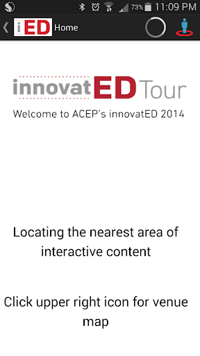 innovatED Tour