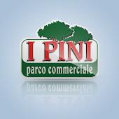 I Pini GVC