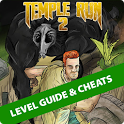 #1 Temple Run 2 Cheat Guide icon