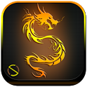 Dragon - Start Theme icon
