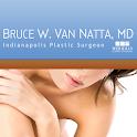 Indianapolis Plastic Surgeon icon