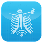 LEADTOOLS DICOM Viewer App icon