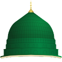 Watch Live Madinah 24 Hours logo