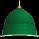 Watch Live Madinah 24 Hours