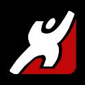 Στοίχημα – OPAP SportsBook logo