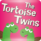 The Tortoise Twins - Zubadoo