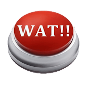 Wat Button