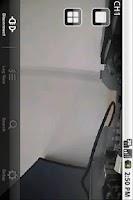 Screenshot of nViewer Lite