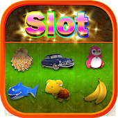 Extreme Red Slots - HD