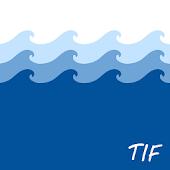 Ocean Wave Meditation (HK)