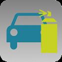 AppCar icon