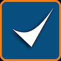 Veribis CRM icon