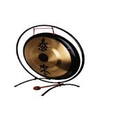 YA Gong !