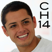 Chicharito App