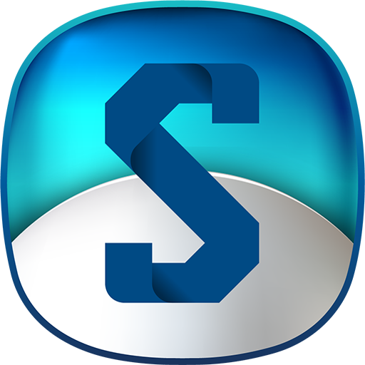 Sportsflow。 体育新闻 運動 App Store-愛順發玩APP