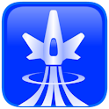 Space Fleet Command 2 logo
