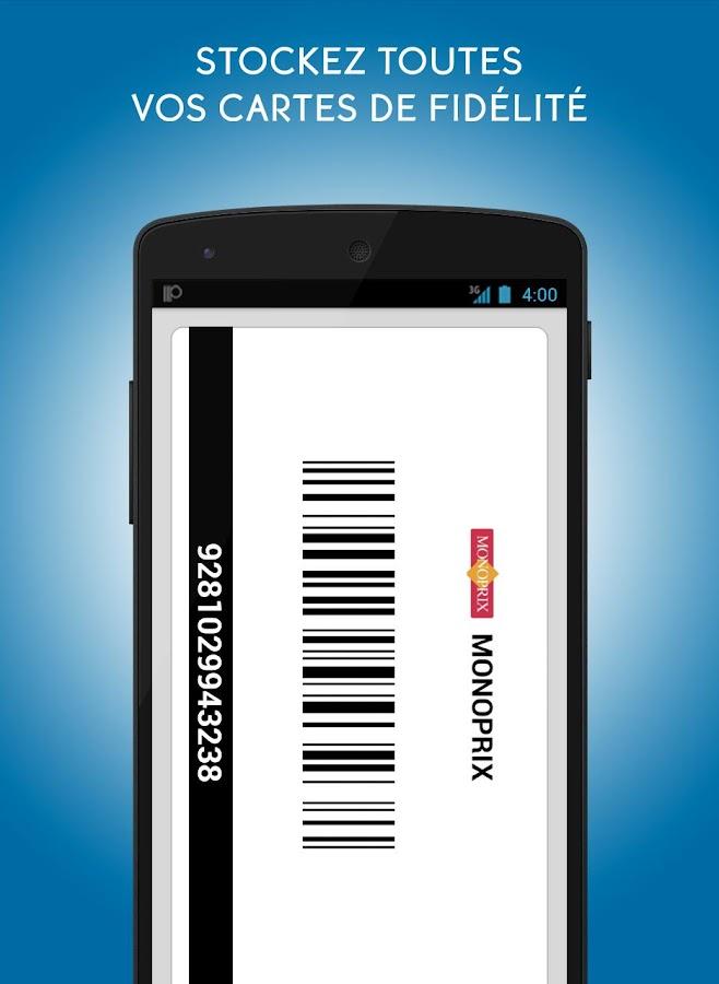 Prixing - Comparateur shopping- screenshot
