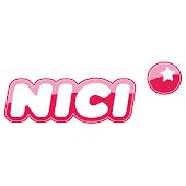 NICI Shop