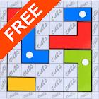 Cuts Free icon