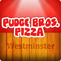 PUDGE BROS PIZZA | WESTMINSTER icon
