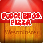 PUDGE BROS PIZZA | WESTMINSTER