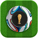 football theme icon