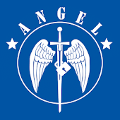 Angel Patrol