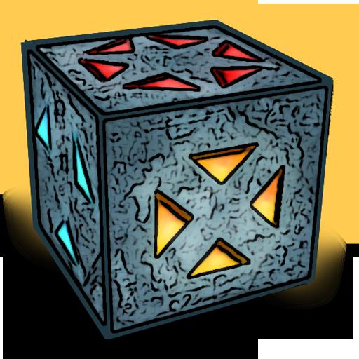 Cube of Atlantis  Free